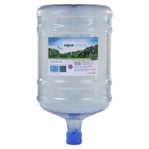 Aqua Natura – pitná voda